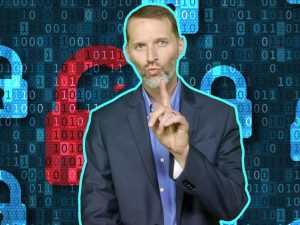 Top 5 things to know about cyber insurance