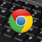 How to install Linux apps on your Chromebook