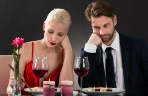 what-to-do-if-you-have-a-bad-date1