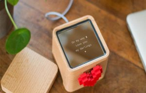 what-valentines-day-present-should-buy-for-your-tech-love