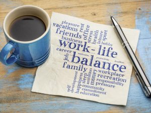How to create work-life balance for your teams, and why you should